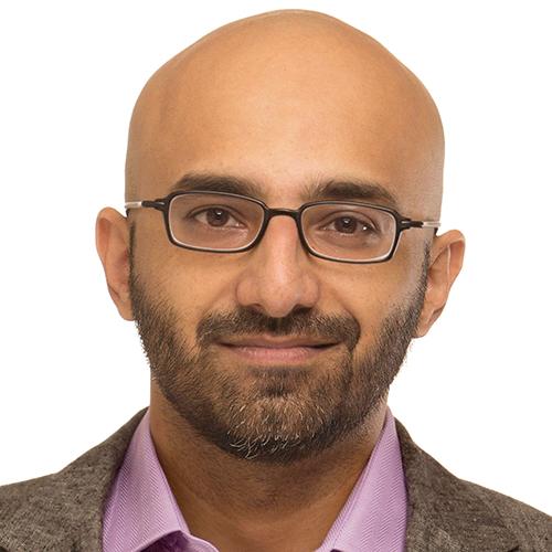 Ahmad.karim