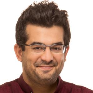 Bilal.Hameed