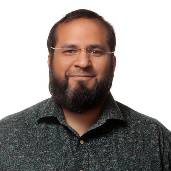 Hussham.Arshad