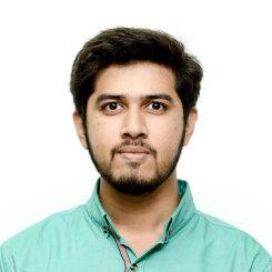 Abdul.Ghani_245x245