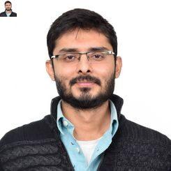 Afnan Jalil