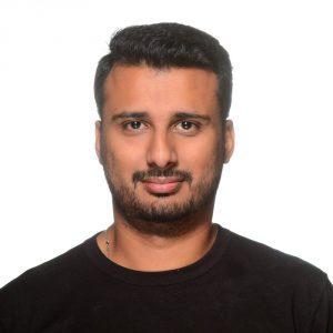 Ahmed.Saigal