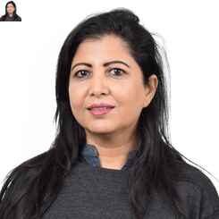 Aneela Waseem-Physics