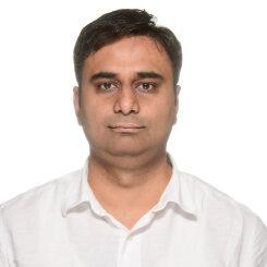 Arsalan.Farrukh-245x245