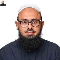 Mohammad Salman Zahid
