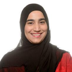 Mona.Husain-245x245