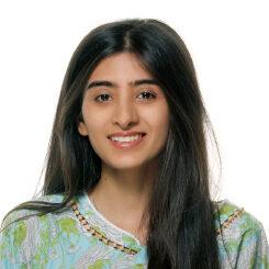 Rabbya.Kamran-245x245