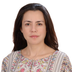 Saman.Bashir-245x245