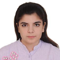 Sarah.Fariduddin-245x245