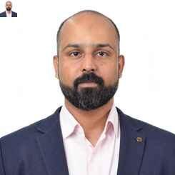 Shahzadah Ashraf Bandeshah- Computer Science