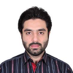 Sohaib.Munir_245x245