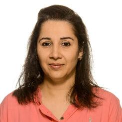 Zehra.Ali_245x245